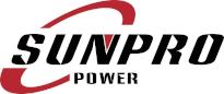 SunPro Power | Panele fotowoltaiczne z 30-letnią gwarancją